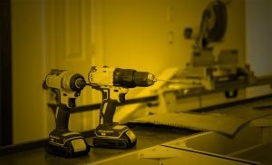 Best Cordless Tools
